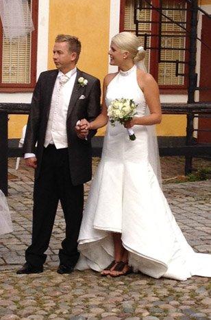 c76bd9eb9082 Lansering av Bröllopsstaden Karlskrona